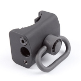 P90 QD Sling Mount , King Arms