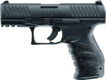 Walther PPQ M2 Metallschlitten, VFC