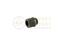 Adapter for WE / Socom Gear Madbull 14CCW