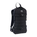 TT Essential Pack schwarz
