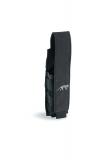 TT SGL Pistol Mag Pouch MP7 (40 Round) black