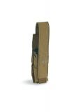 TT SGL Pistol Mag Pouch MP7 (40 Round) khaki