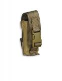 TT Tool Pocket S khaki