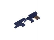 ULTIMATE Anti-heat selector plate MP5 Serie