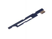 ULTIMATE Anti-heat selector plate AK Serie