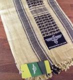 Shemag Brown Invader Gear