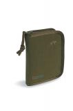TT Wallet RFID B olive