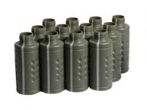 Thunder B Flashbang Grenade Shell 12pcs