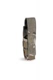 TT SGL Pistol Mag Pouch MP7 (40 Round) MC