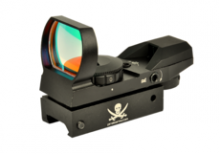 Pirate Arms Multi Dot Sight