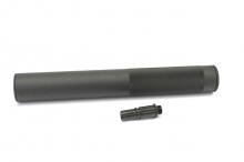 G.O.OB SA1G 320X45/KJW M700, 14mm CCW