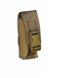 TT Tool Pocket L khaki