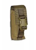 TT Tool Pocket M khaki