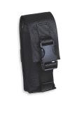 TT Tool Pocket M schwarz