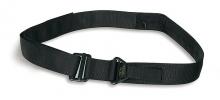 TT Tactical Belt schwarz (-130 cm)