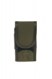 TT Tactical Phone Cover olive