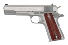 Colt M1911 MKIV Serie 70 Full Metal Co2, KWC
