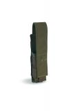 TT SGL Pistol Mag Pouch MP7 (40 Round) olive