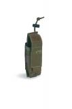 TT SGL Mag Pouch MP7 20+30 round olive