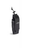 TT SGL Mag Pouch MP7 20+30 round schwarz