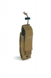 TT SGL Mag Pouch MP7 20+30 round khaki