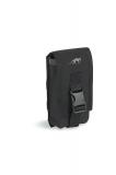 TT SGL Mag Pouch HK417 schwarz