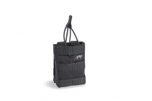 TT SGL Mag Pouch BEL HK417 schwarz