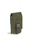 TT SGL Mag Pouch HK417 olive