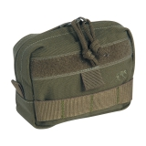 TT Tac Pouch 4 olive