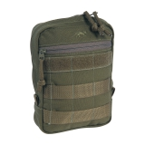 TT Tac Pouch 5 olive