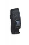 TT Tool Pocket S schwarz