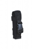 TT Tool Pocket XS schwarz