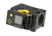 X3500 Shooting Chrony Xcortech