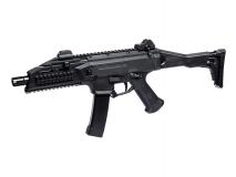 Scorpion EVO 3 - A1