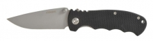 COAST DX355 Einhand-Klappmesser