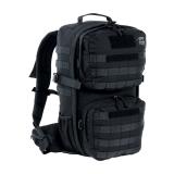 TT Combat Pack MK II schwarz (Nur auf Bestellung)
