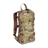 TT Essential Pack MC (Nur auf Bestellung)