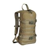TT Essential Pack khaki