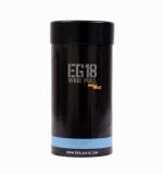 EG18 Smoke Grenade Blue
