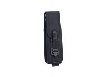 Scorpion EVO 3 A1 Magazine pouch for 1 mag. QF