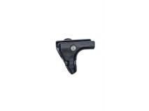 Scorpion EVO 3 A1 Front support set