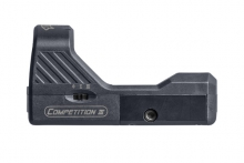 WALTHER Competition III