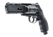 NXG PS-100 Kal.50  CO2