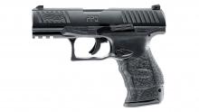 Walther PPQ M2 T4E cal.43