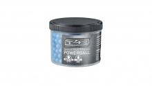 T4E Powerballs
