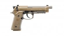 Beretta M9 A3 Co2 FDE