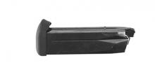 FN Herstal FNX.45 Magazin, 22 BB