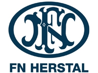 FN Herstal FNX.45 Tactical GBB, VFC