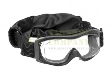 BOLLE X1000 OTG tactical mask black