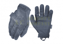 Mechanix The Original Glove Wolf Grey L